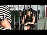 Christina la salope cite de rencontre gratuit pour homme