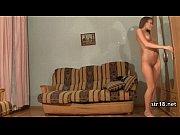 Porn tube swedish knulla analt