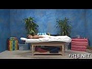 Mogen kvinna söker man massage borås