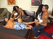 brazilian midget melissa and friends get.