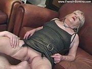 Naisen kanssa isot rinnat videot