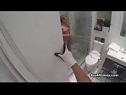 Порно видео мать занимается сеесом с сыном