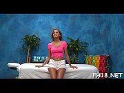 Video porno seksi tädin isot tissit