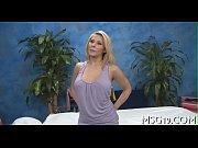 Stockholm sex erotiska underkläder