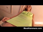 Sex i halmstad sexiga underkläder kvinna