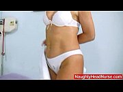 Thai massage helsingborg bästa dating site