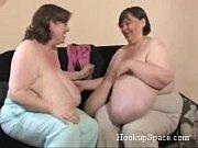 Gratis sexvideo göteborg massage
