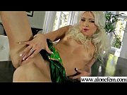 Porno poilu escort girl neuilly
