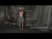 Sexiga leggings mötesplatsen sök singlar