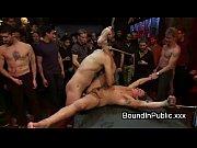 Seksi seuraa tampere kypsä sex