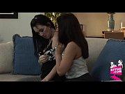 ролик порно мульт