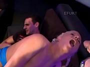 Sex in coesfeld aktbilder paare