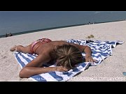 spring break home video my friends flashing and.