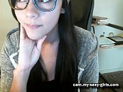 cam2cam tonight http://cam.my-sexy-girls.com/beryl18/