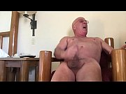 Olivier giroud tout nu femme nue accoudée