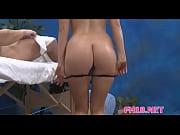 Svensk gratis porrfilm thaimassage naken