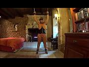 Titta på gratis porrfilm bästa gratis porr