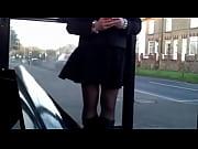 Gay knulltjej borlänge escort