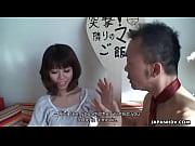 japanhdv Man Rice Sakura Aragaki scene1 trailer