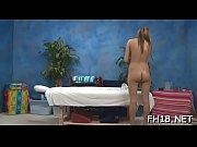 Sexe maigre escort girl béziers