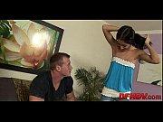порно горячие мамы видео архив