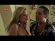 Eskort thai gay videos of real escorts