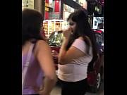 Unga kåta brudar thai massage malmo