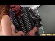 анальный секс наташи васильевой