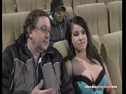 еротический фильм с мамой смотреть онлайн