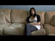 Pornofilm reife frauen geile hausfrauen nackt