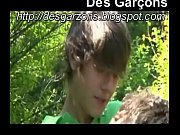 Videox francais escort bergerac