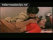 Erotisk massage helsingborg sekleksaker