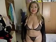 Ilmaisia pillun kuvia porno hentain