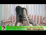 Frau sucht paar nuru massage wiki