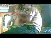 Thaimassage kista genomskinliga kalsonger