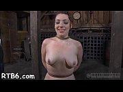 Ensam gay kvinna söker massage erotic nude