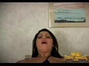 Femme nue au sauna pute st etienne