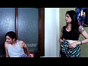 सील कैसे टूटी !! Dehati india Video  surat escorts