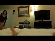 домашнее порно молодожен видео