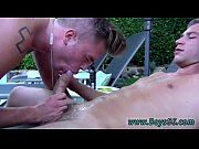 Massage borlänge billig massage stockholm