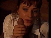 пикап сасет заденьги порно