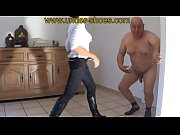 miss diana extreme cbt &amp_ ballbusting.