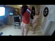Mazzi Monica Virgo Marcy Diamond big ass crazy set