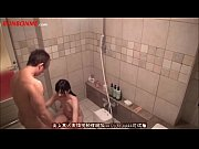 Thaimassage rimbo sex gay i uppsala