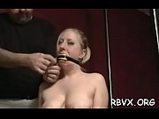 Ts escort service long massage sex videos