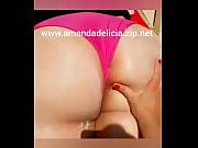 amanda del&iacute_cia  55 11 98887-2441