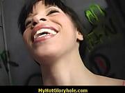 Wichsen pornokino frauen in nylonstrümpfen