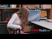 teenthief-22-4-217-shoplyfter-dolly-leigh-full-hi-18hd-1