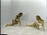 Tranny amateur massage erotique caen