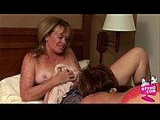 Brazzers порно студия